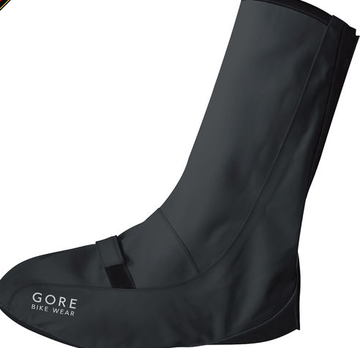 Gore Wear City Overshoes