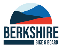 Berkshire Bike and Board Home Page