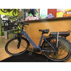 Gazelle Bikes Medeo T9 HMB RENTAL BIKE