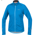 Gore Wear Element GT Active Jacket-W