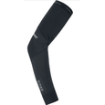 Gore Wear Arm Warmers-Windstopper