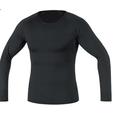 Gore Wear Base Layer Thermo Shirt Long