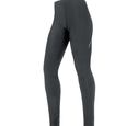 Gore Wear Element Thermo Tights-W
