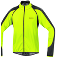 Gore Wear Phantom 2.0 Windstopper Jacket