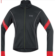 Gore Wear Power 2.0 Windstopper Jacket