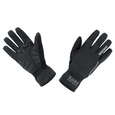 Gore Wear Power Windstopper Glove-W