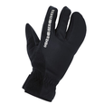 Gore Wear Radiator Gloves