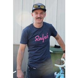BBB RALPH logo T-shirt