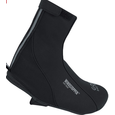 Gore Wear Road Windstopper Overshoes