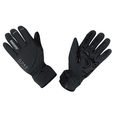 Gore Wear Tool Gloves