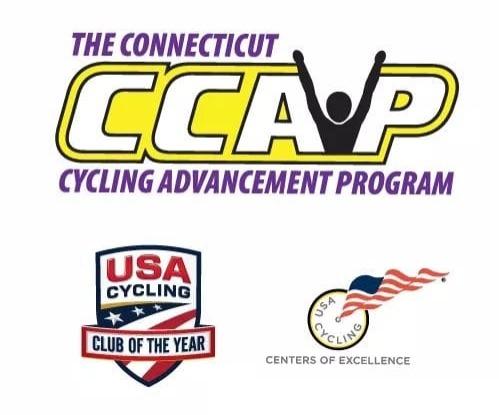 The Connecticut Cycling Advancement Program