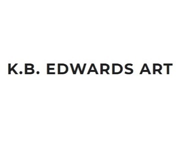 K. B. Edwards Art