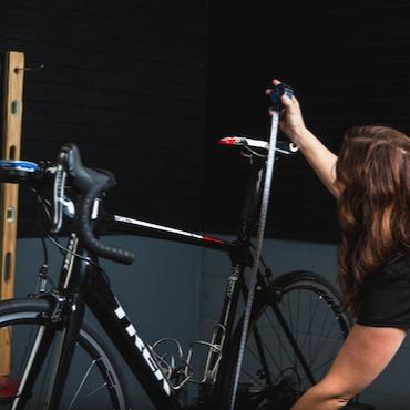 Bike Fitting Service - Bike Shop Connecticut