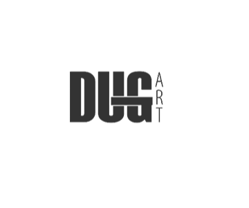 Dug Art