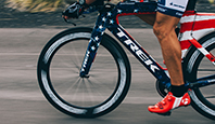 Shop Custom Bikes