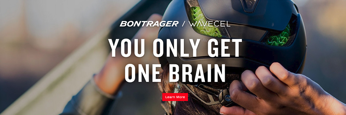 Learn about WaveCel technology