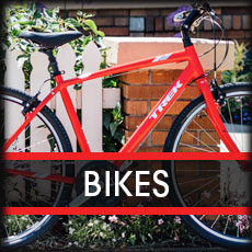 Home | Maple Grove Cycling