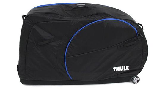 Thule Travel Bike Case