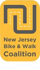 New Jersey Bike & Walk Coalition Yearly Membership