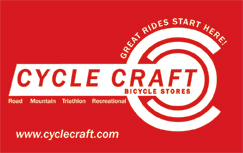 Cycle Craft Gift Card