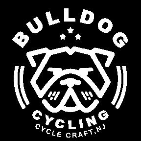 Bulldog Cycling