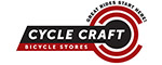 CYCLE CRAFT Logo