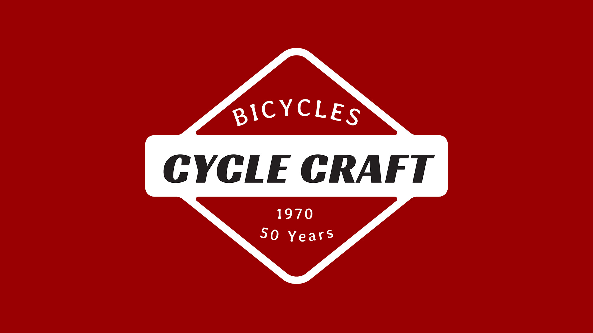 CYCLE CRAFT Home Page