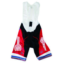 Pearl Izumi Cycle Craft Bib Short