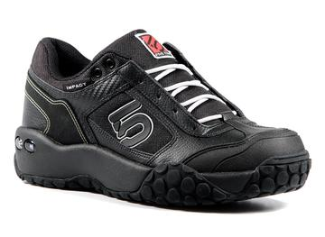 Five Ten Shoes Impact Low