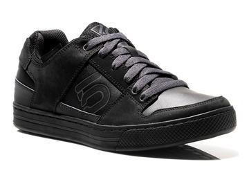 Five Ten Shoes Freerider Elements