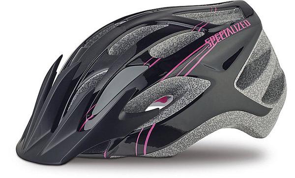 Specialized Women's Sierra Helmet