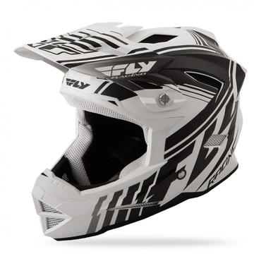 FLY Racing Default Helmet (Youth)