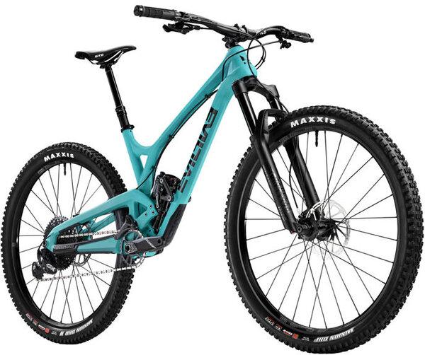Evil Bike Co Offering GX Complete