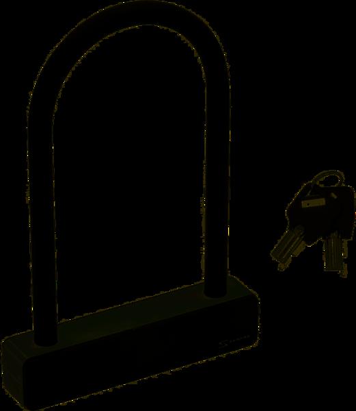 Serfas UL- 203 U Lock
