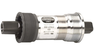 Shimano SHIMANO BOTTOM BRACKET
