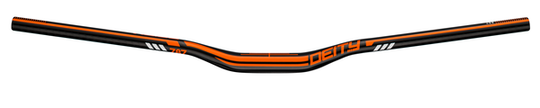 Deity Components SKYLINE 787 HANDLEBAR 15/25 RISE
