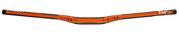 Deity Components T - MO 760 CARBON HANDLEBAR