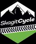 Skagit Cycle Center Home Page