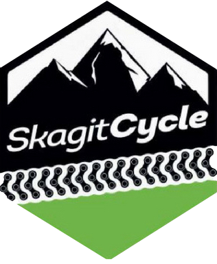 Skagit Cycle Center Logo