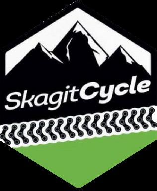 Skagit Cycle Center