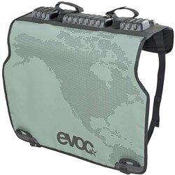 evoc Duo Tailgate Pad