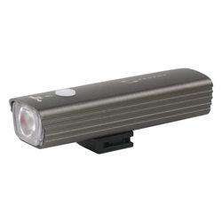 Serfas USL-500 E-Lume 500