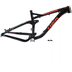 Trek Trek Fuel Ex 9 27.5 Frame - SIZE 15