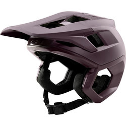 Fox Racing Dropframe Pro Helmet