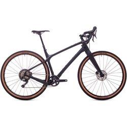 Evil Bike Co Chamois Hagar GRX