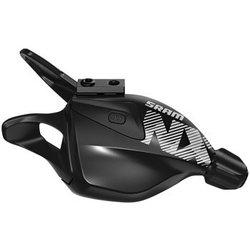 SRAM SRAM NX Eagle 12-Speed Trigger Shifter