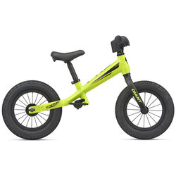 Giant Pre Push Bikes