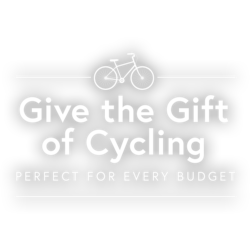 Skagit Cycle Gift Card Gift Card