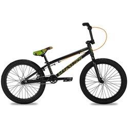 Eastern Bikes Lowdown