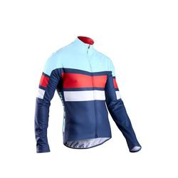 Sugoi Evolution Pro Long Sleeve Jersey